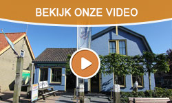 Video Vogelinformatiecentrum
