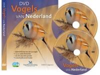 thumb vogels-van-nederland-totaal