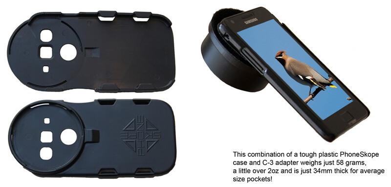 cases pic