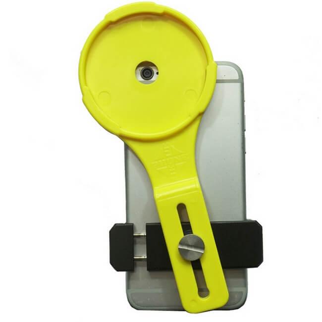 phoneskope lollipop 3